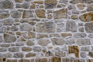Medieval Brick Texture 04 by goodtextures