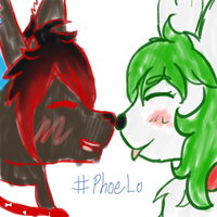 {AJ-H]Phoelo You Only Ship Once by Dreamurr