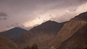 Nepal 2013 - 1019 by Knightmare-at-9