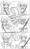 APH: Pent up anger by kittykeoko