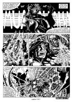 Get A Life 10 - pagina 5 by martin-mystere