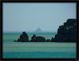 Cancale - 8 by J-Y-M