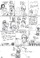 APH Lost the Game pg3 by Flutter-Butter