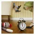 Time out by petits-reves