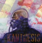 Kanthesis ID by Kanthesis
