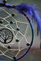 Rhapsody's Tree of Life by Obscuri