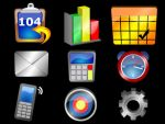 icons by nbling