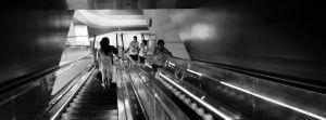 Orchard Central I by log1t3ch