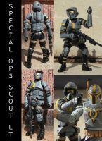 SpecOps Scout by Son-of-Italy