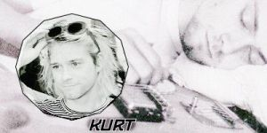 KURT signature by Hen24bitch