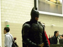 MCM Expo May 10 - 107 by BabemRoze