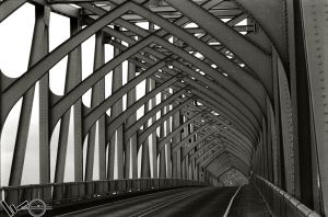 bridge 07030201-35 by woodeye