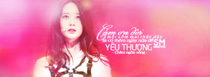 f(Krystal) for SM Quotes by emlaxinkgai