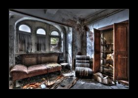 Living Room 1 by 2510620