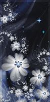 Night Wishes by CoffeeToffeeSquirrel