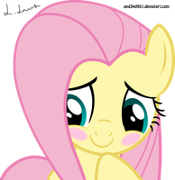 Flutternervous by und34d951