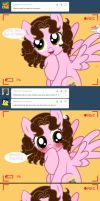 Ask 146 by Shinta-Girl