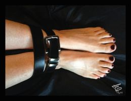 Belt by Fantasy-Play