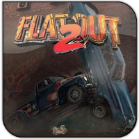 Flatout 2 by neokhorn