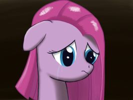 I have no friends now by chirin98
