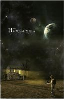 the homecoming by Tattoomaus78