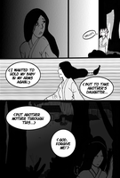 CatDragon: Chapter Three p19 by Klebkatt