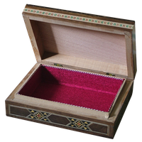 wood-box2 by fatimah-al-khaldi