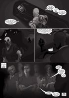 K07 - A Ghost Story - page 12 ENG by M3Gr1ml0ck