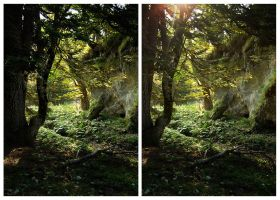 3D.falkenhuette - crossview by yatu-ex