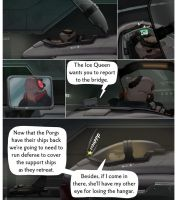 Transmissions Intercepted Page 70 by CarpeChaos