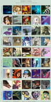 Gallery summary by griffsnuff