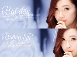 Quotes Jessica By Lya by EllieJung