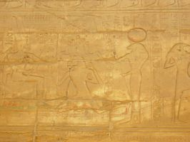 hieroglyphics 6 by tailcat