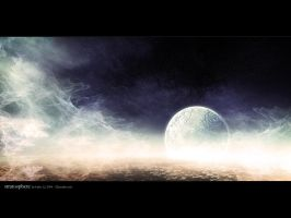 Stratosphere by kube