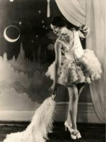 Vintage Stock - Nancy Carroll by Hello-Tuesday