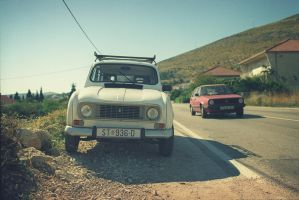 renault by bagnino