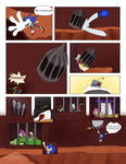 Sonic Heroes 2 - Intro - page 03 by Missplayer30