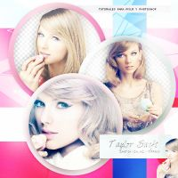 +Taylor Swift 01 by-Tiffany by TifanyLovato