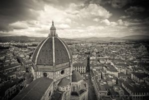 Florence - Part 1 by jpgmn