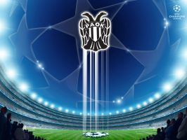 paok champions league by fanis2007