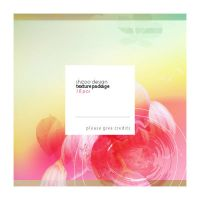 Texture Package (10 pcs) 14 by shizoo-design