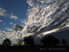 Light Of A New Day by mudhead1