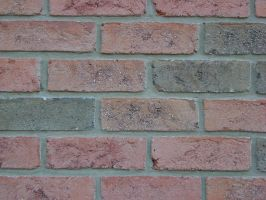 Brick Texture 5 by Freedom-Falling