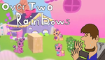 Over Two Rainbows Thumbnail For Mr. Enter by Rich4270