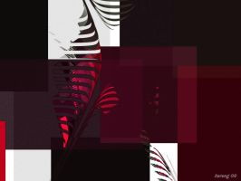 Apo-Abstract 1 by Lupsiberg