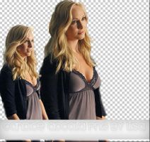 Candice Accola_PNG_by Lisa by Anislissa1415