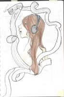 music moves me by Sorayazinha22