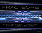 FRACTECH 2 by NatalieKelsey
