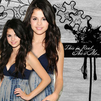 Selena Original by 12kisses4u