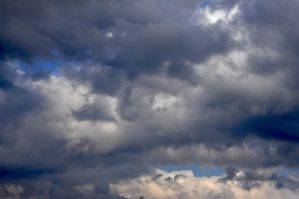 cloud stock 12 by FairieGoodMother